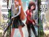 spiral-manga-artist-eita-mizuno-launches-otherside-picnic-manga-01