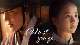 Must-You-Go-Web-Drama-Korea-2021-1