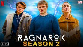 Ragnarok-Season-2564