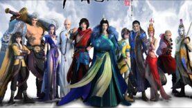 shao-nian-ge-xing-season-1