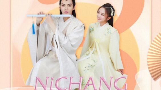 Nichang