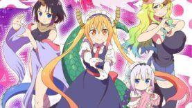 kyoto-animation-produces-miss-kobayashi-dragon-maid-anime-season-2-for-2021-debut-01
