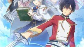 seirei-gensouki-spirit-chronicles-novels-get-tv-anime-01
