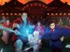 Bright-Samurai-Soul-2021-ไบรท์-จิตวิญญาณซามูไร